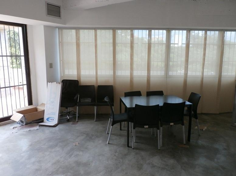 oficina en alquiler cod flex 19-13728 ma