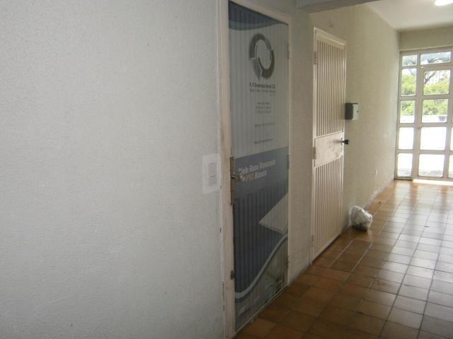 oficina en alquiler cod flex 19-18631 ma