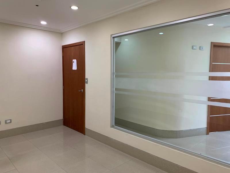 oficina en alquiler cod flex 20-4864 ma