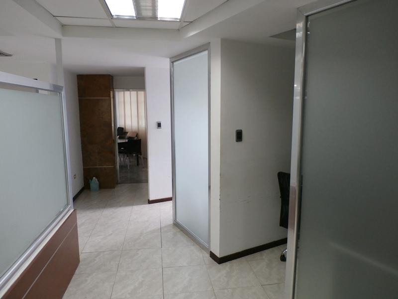 oficina en alquiler cod flex 20-7157 ma
