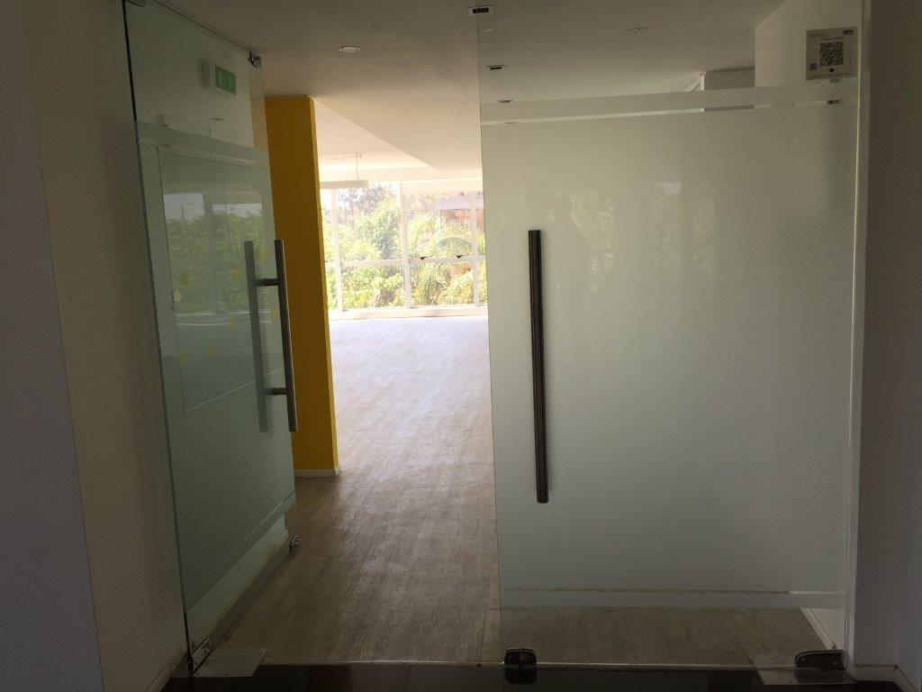 oficina en alquiler de de 1 dormitorio en carrasco