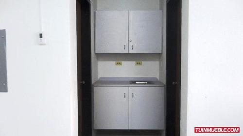 oficina en alquiler, el hatillo, mls18-8637, ca0424-1581797
