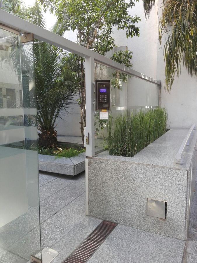 oficina en alquiler en córdoba. plena zona de tribunales uno