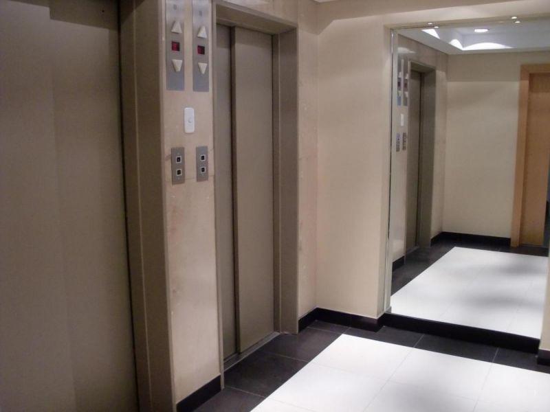 oficina en alquiler en el centro. muy buen piso de 230 m2