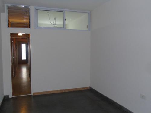 oficina en alquiler en la plata calle 122 e/ 34 y 35 dacal bienes raices