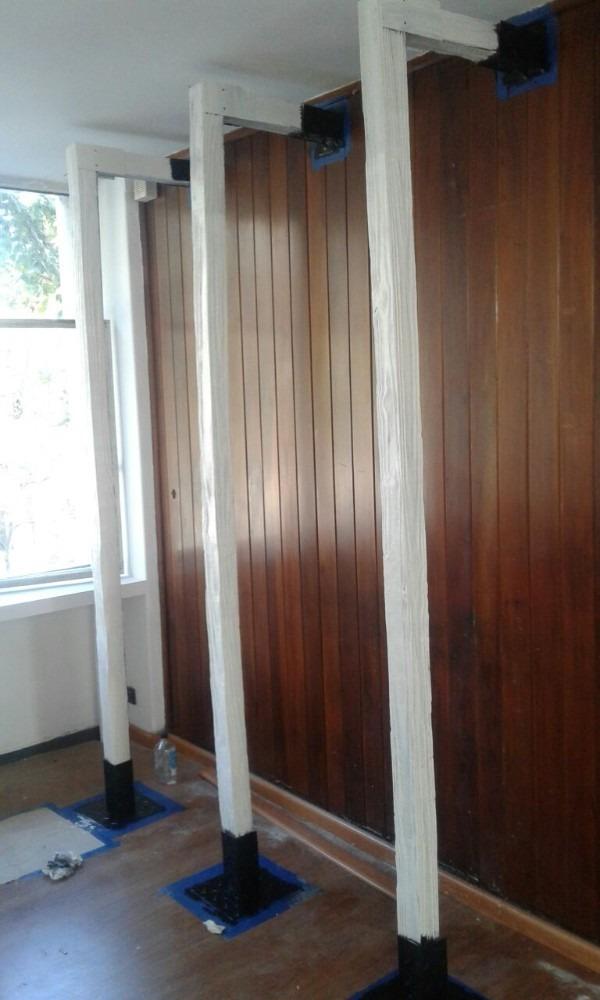 oficina en alquiler en la plata, diagonal 74 y 48