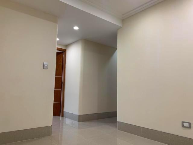 oficina en alquiler en la trigaleña codigo 19-20010 gz