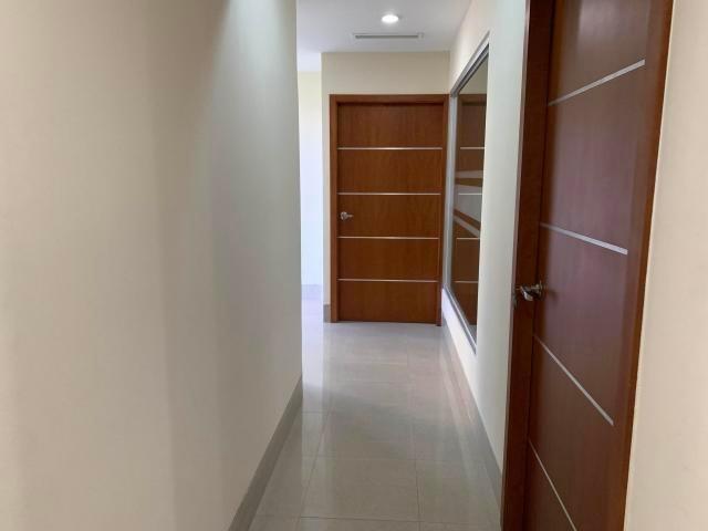 oficina en alquiler en la trigaleña codigo 19-20010 raco