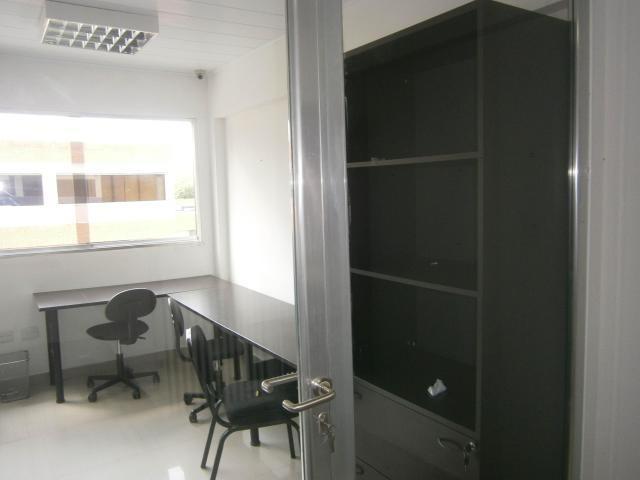 oficina en alquiler en las chimeneas valencia 19-18631 gz