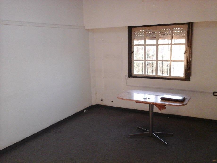 oficina en alquiler en libertad