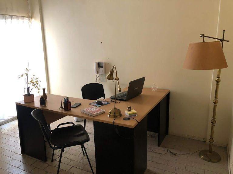 oficina en alquiler en los polvorines