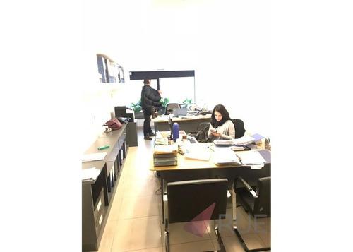 oficina en alquiler en nueva córdoba