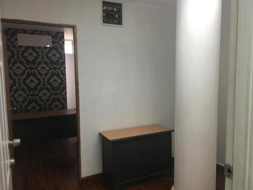 oficina en alquiler en obarrio 19-4846 emb