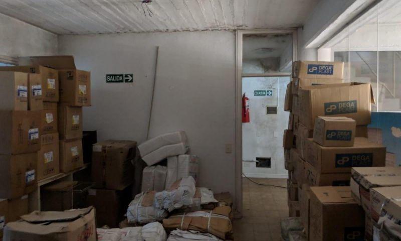 oficina en alquiler en quilmes