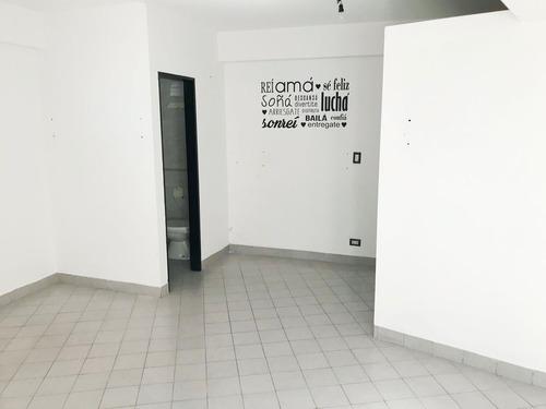 oficina en alquiler  en ramos mejia centro