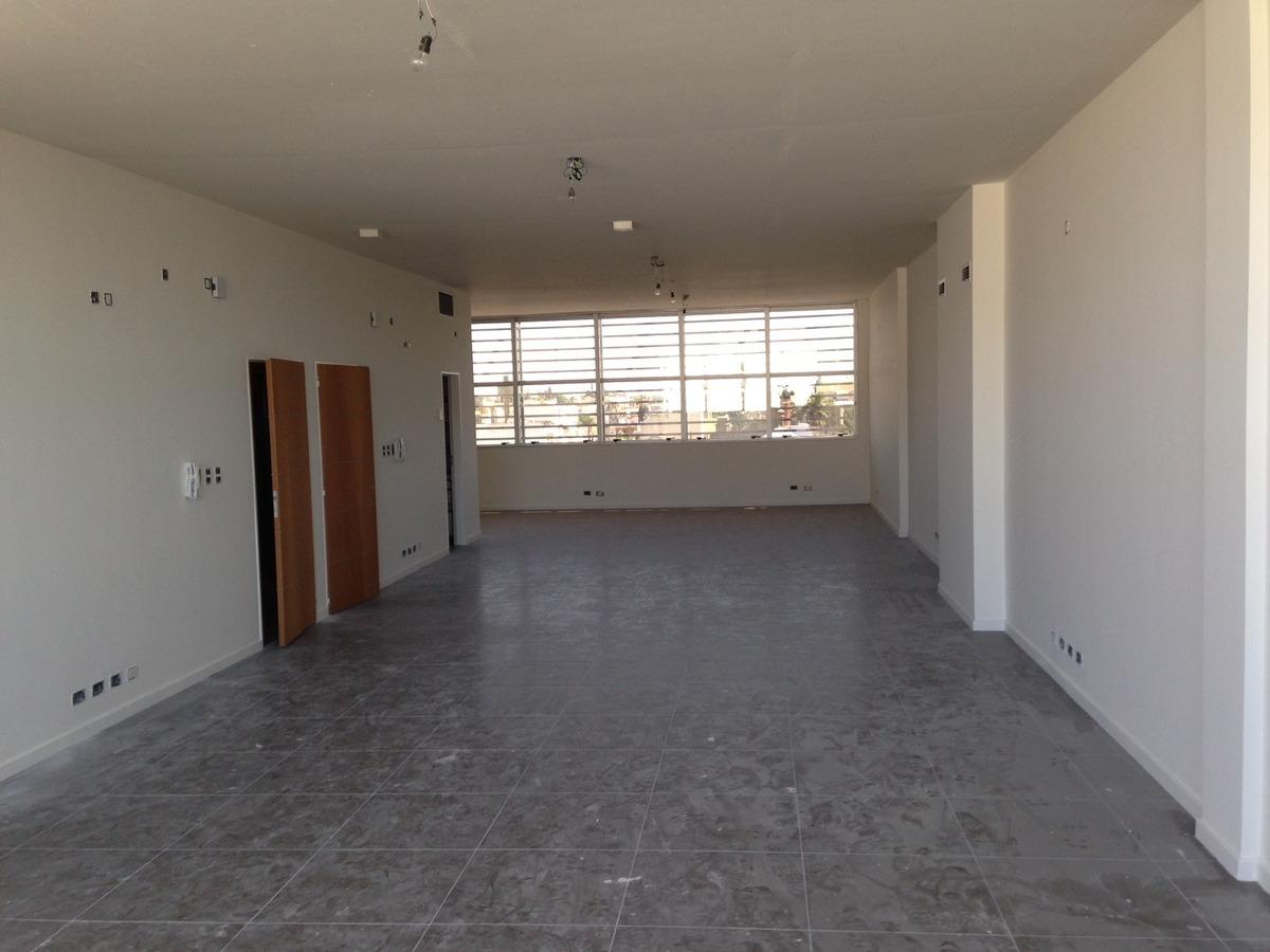 oficina en alquiler en ramos mejia sur