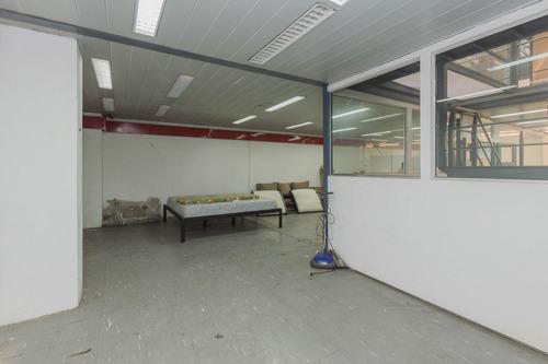 oficina en alquiler en san cristobal