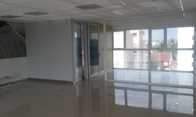 oficina en alquiler en san justo