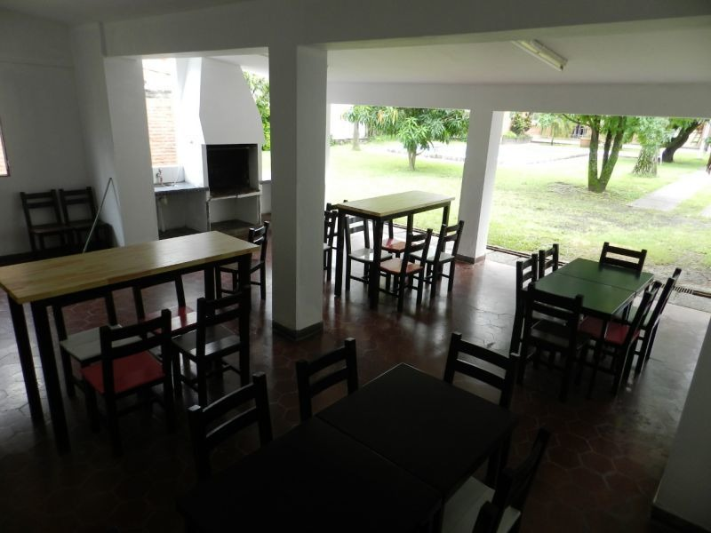 oficina en alquiler en san miguel de tucumán
