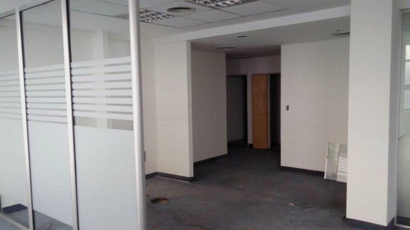oficina en alquiler en san nicolás