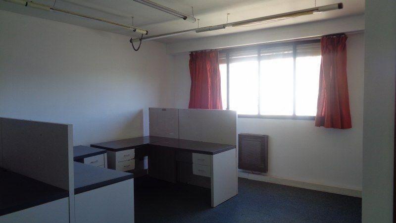 oficina en alquiler en san telmo
