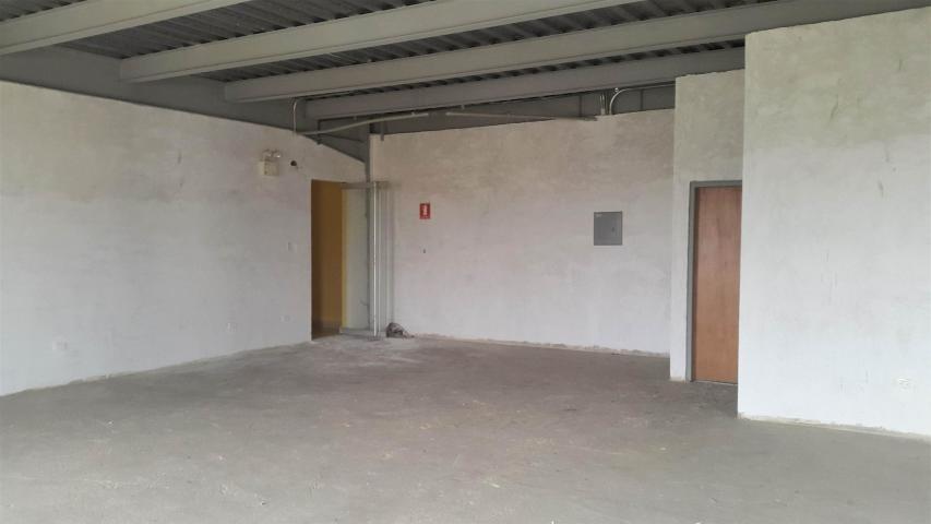 oficina en alquiler en val. en zona industrial 19-9849 raga
