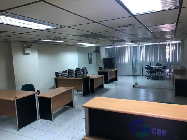 oficina en alquiler en valencia en kerdell 19-16695 raga