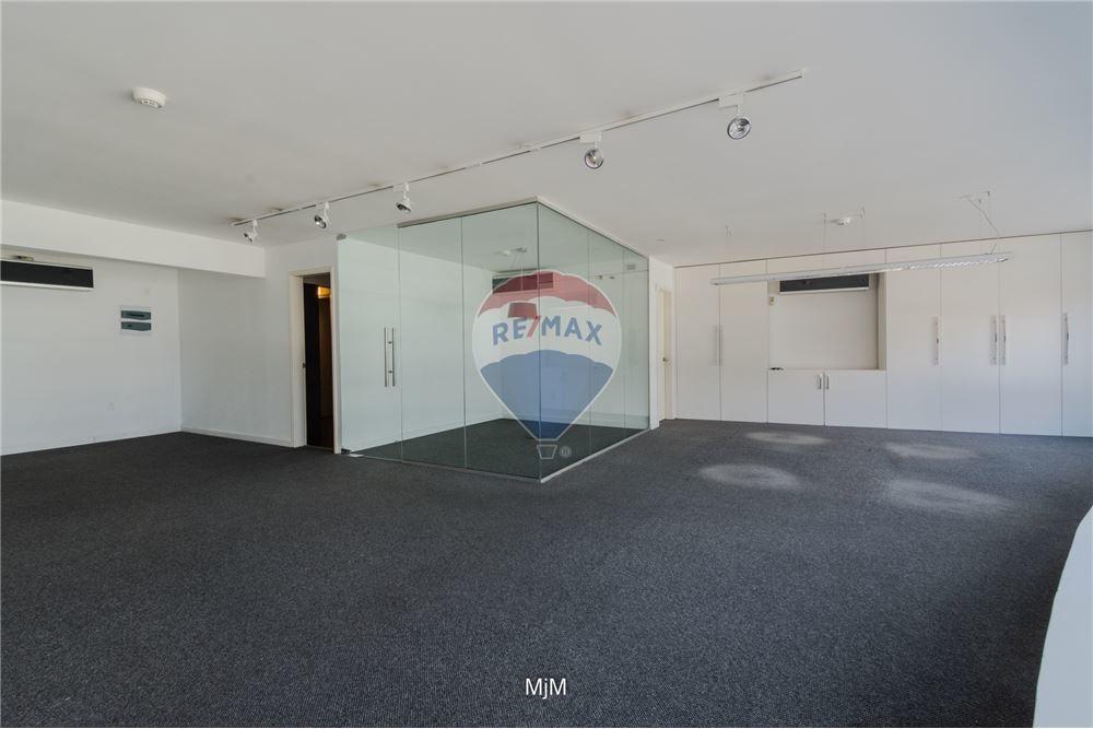 oficina en alquiler frente a wtc