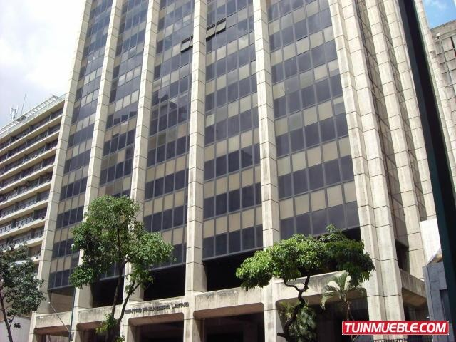 oficina en alquiler  la candelaria 17-14339 rah los samanes