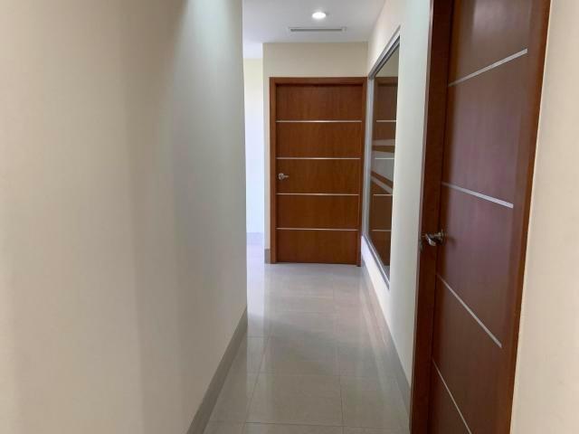 oficina en alquiler la trigaleña codigo 19-20010 raco