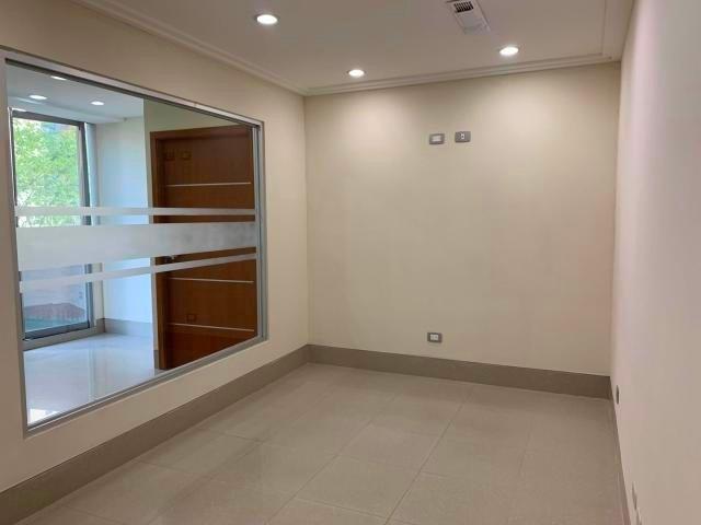 oficina en alquiler la trigaleña  valencia cod 20-4864 ddr