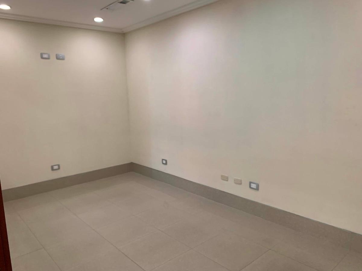 oficina en alquiler la trigaleña valencia codigo 20-4864 ddr