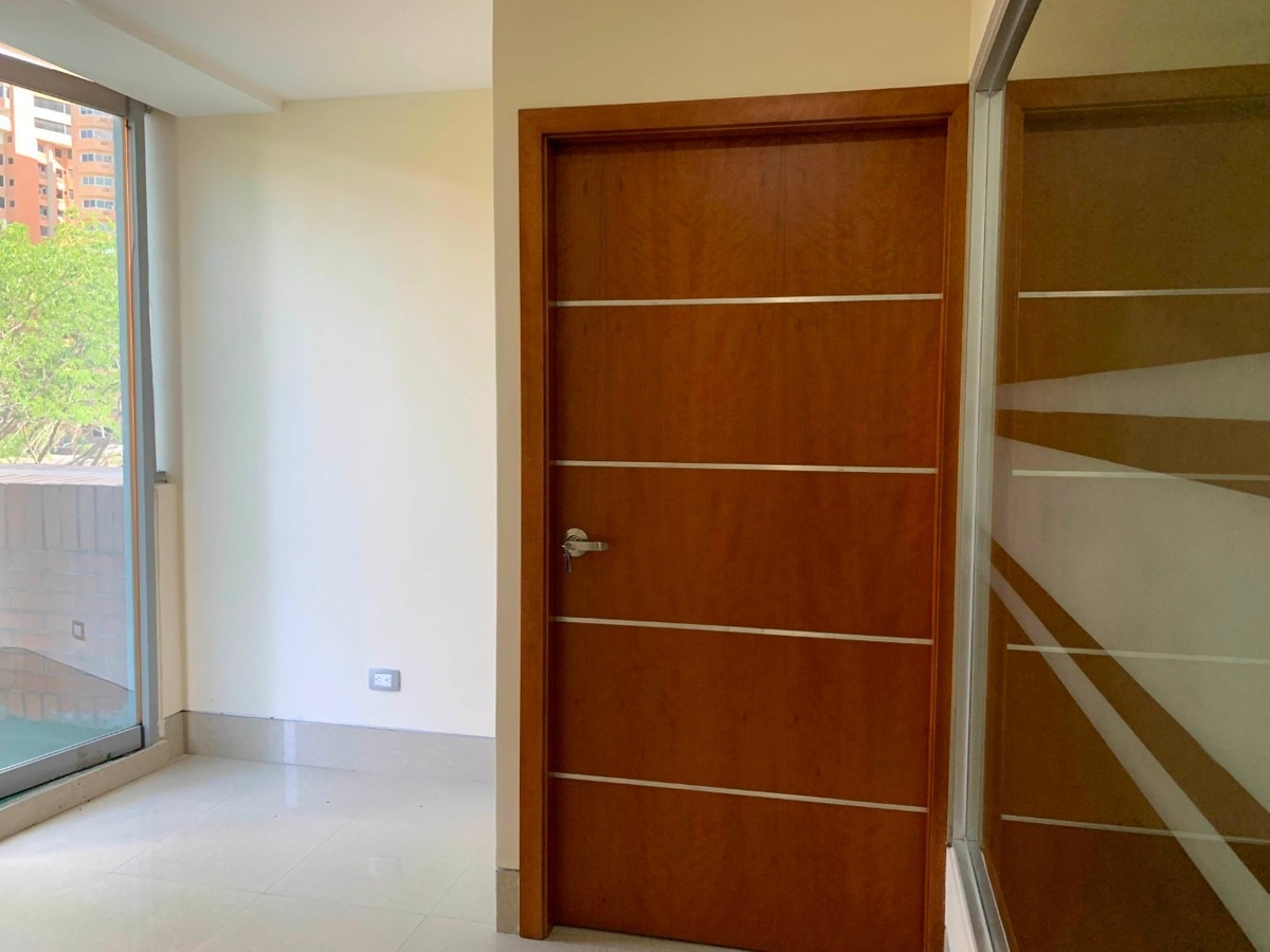 oficina en alquiler la trigaleña valencia codigo19-20010 ddr