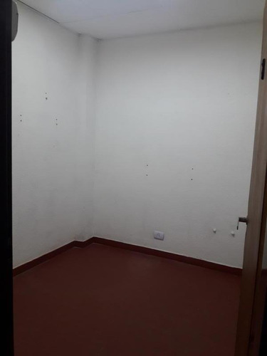 oficina en alquiler lanús centro