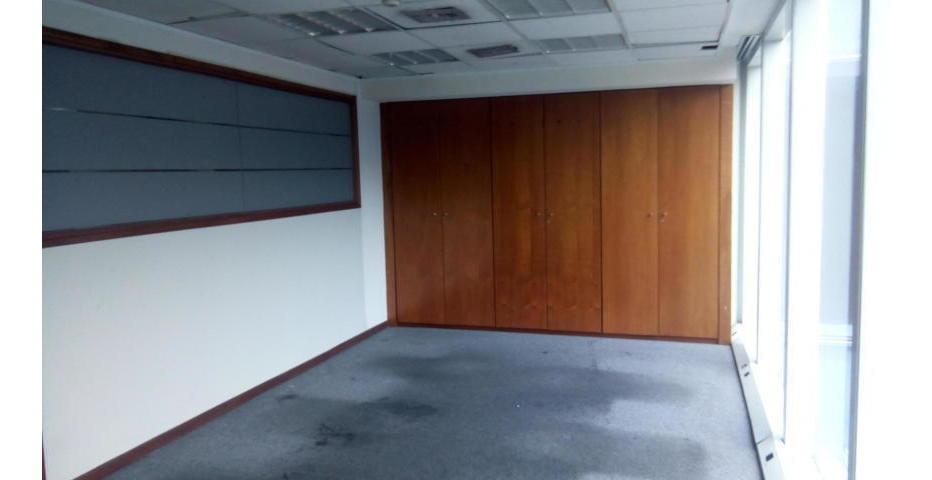 oficina en alquiler  lb