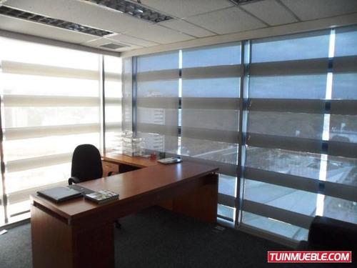 oficina en alquiler los dos caminos  cod 17-7013
