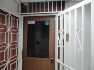 oficina en alquiler  los ruices  19-4784  fn