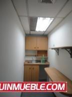 oficina en alquiler, los ruices..19-4784