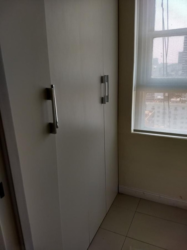 oficina en alquiler - microcentro - 175 m2