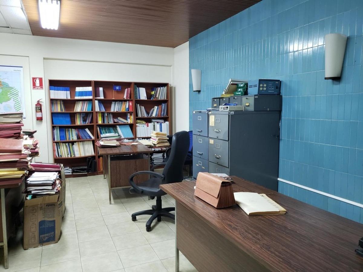 oficina en alquiler mls #19-11542 alexis 04123149518