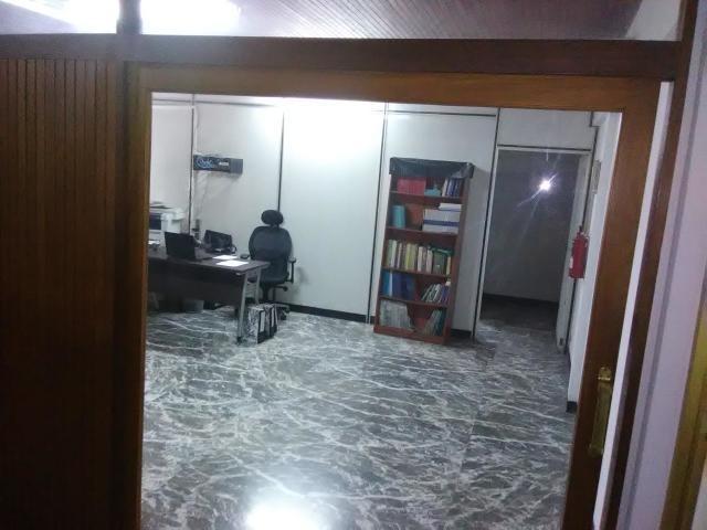 oficina en alquiler  mls #19-11542 - irene o. 0414- 3318001