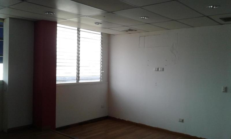 oficina en alquiler mls #19-1727 excelente inversion