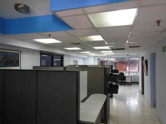 oficina en alquiler mls #19-7762 renta house 0212/976.35.79.