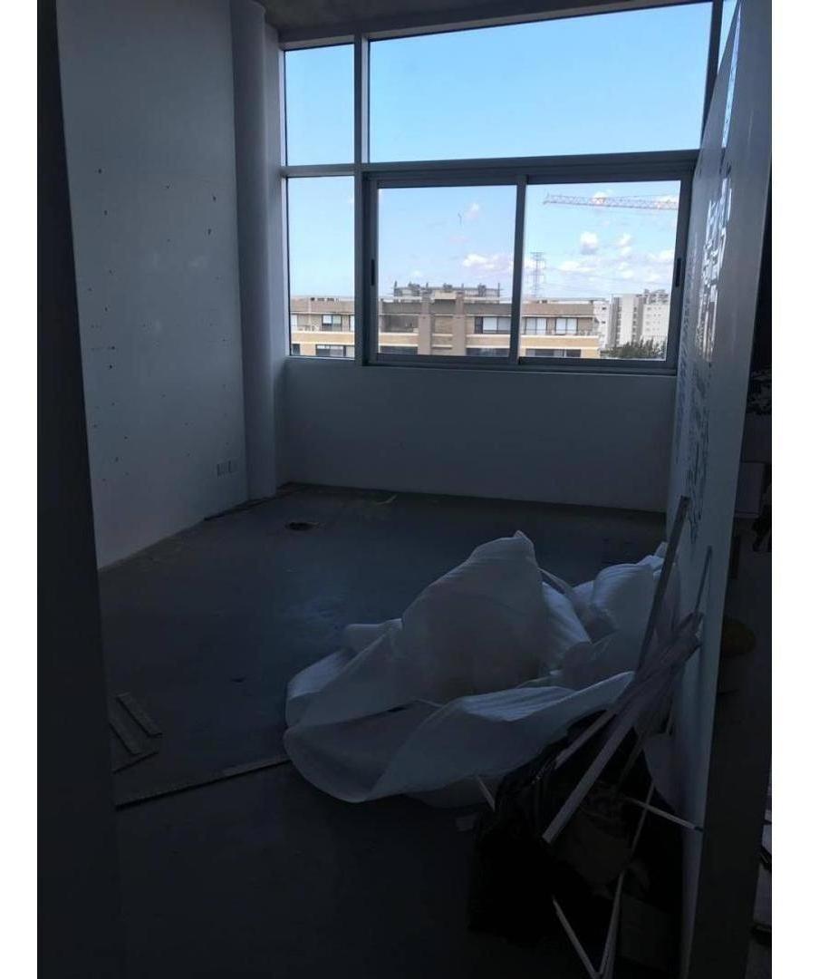 oficina en alquiler nordelta puerta norte 2