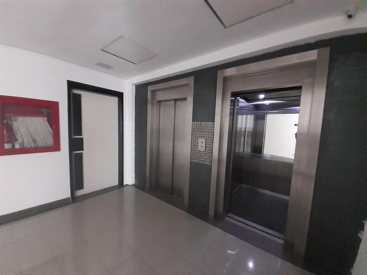 oficina en alquiler nueva segovia 20-10879 jm