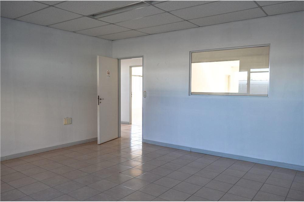 oficina en alquiler pin oeste neuquen 600m2 cub.