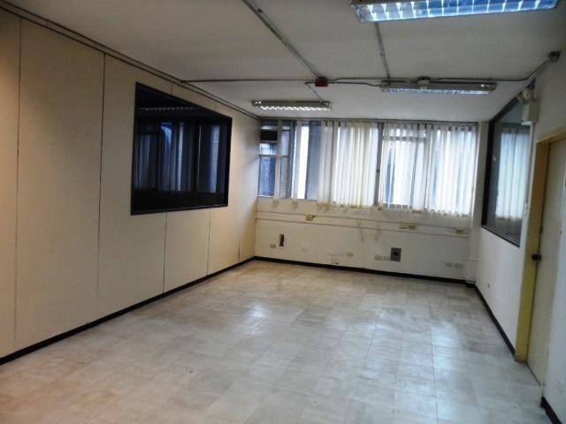 oficina en alquiler rent a house mls #18-8016 mlm