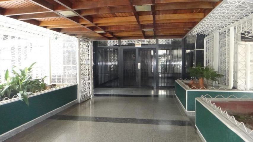 oficina en alquiler rent a house mls #19-20082 (2)