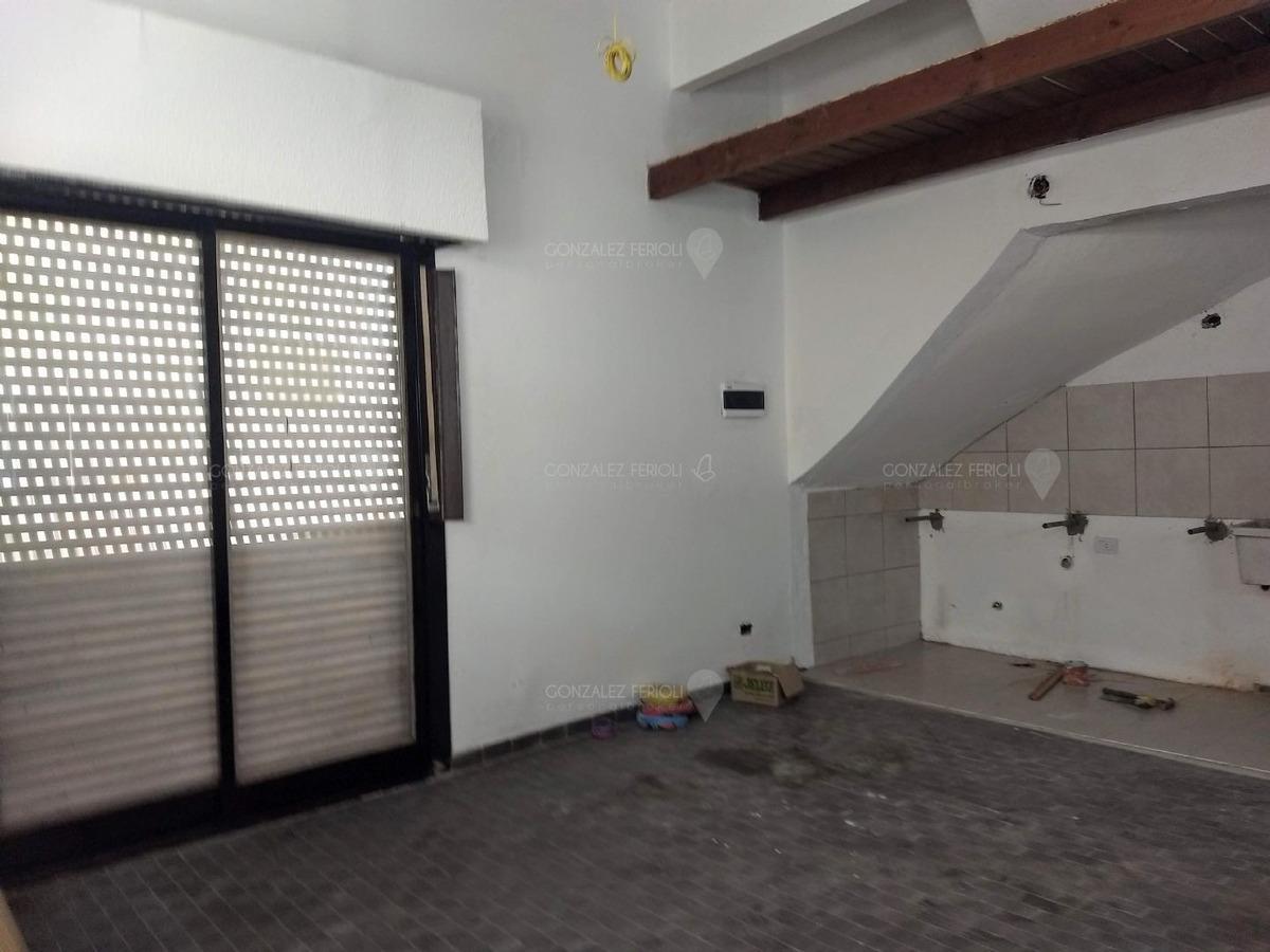 oficina  en alquiler ubicado en olivos, zona norte