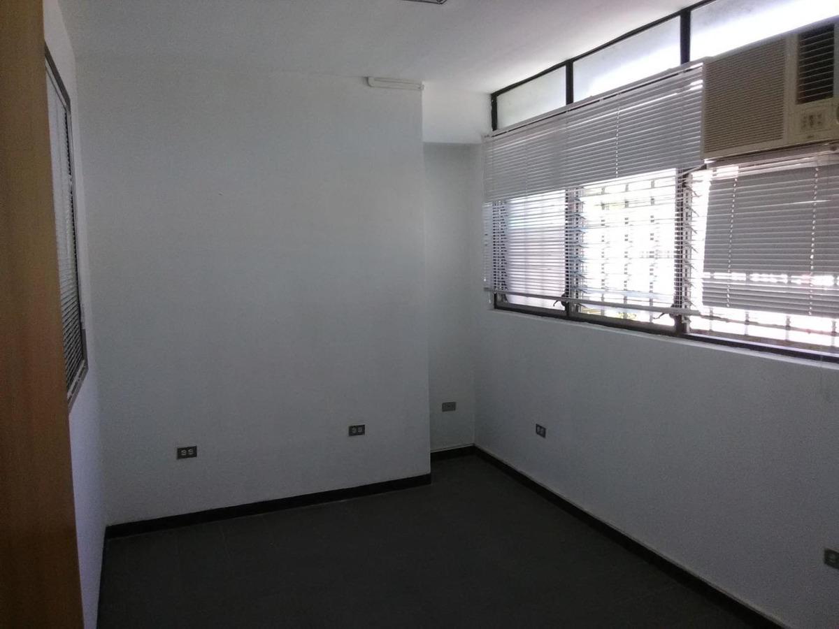 oficina en alquiler vl mgt 26 mls #19-11542...